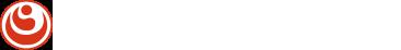 埼玉県(飯能市・浦和市など10道場)の空手道場、新極真会 埼玉武蔵支部