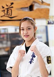 instructor_img002